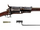 SAUB - Semi Auto Undead Burster (Shotgun)