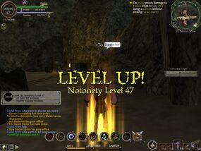Screenshot 2011-03-20 01-15-04