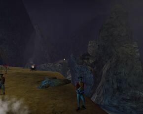 Screenshot 2011-03-30 20-58-21
