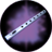 Set2 flute