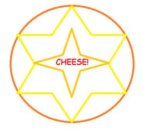 CheeseFlag
