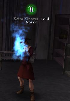Keira 2