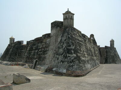 2431448-Star-fort-Cartagena-0