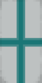 Antiva-flag