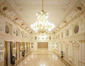 Ballroom2a3f