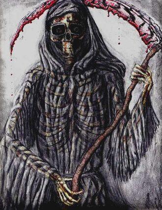 Grim-reaper-colored