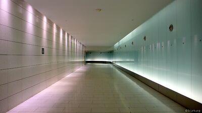 Reso-tunnel2c