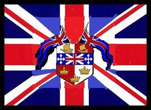 RoyalElitesFlag