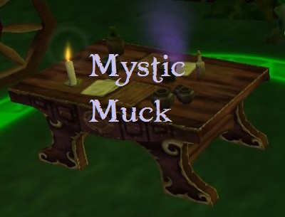 400px-A mystic muck table