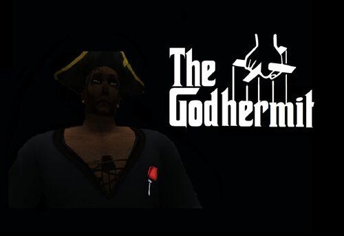 Godhermit