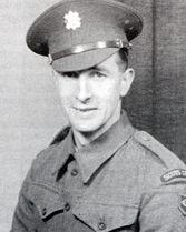 Grandpa 1944
