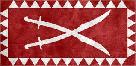 Morcococo
