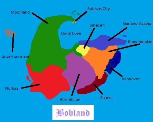 Bobland1