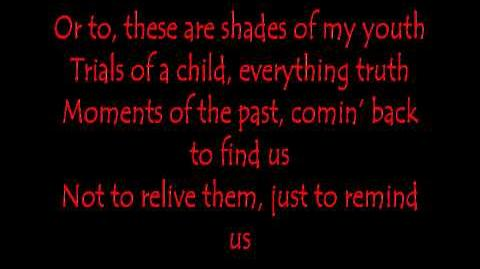Lupe Fiasco (Ft John Legend) - Never Forget You (with Lyrics on screen)