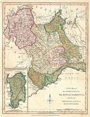 Sardinia-wilkinson-1794