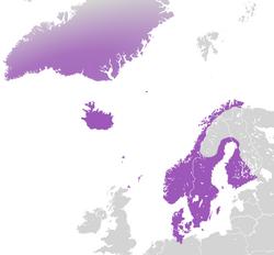 SwedishEmpire1746