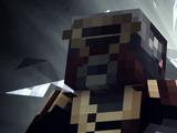 The Knights Thash (Minecraft)