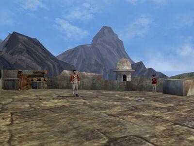 Screenshot 2010-12-04 20-36-59