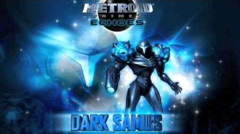 Metroid Mix Evil Reborn
