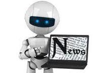 News-Tron