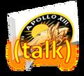 (talk)1.png