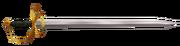 280px-Sabre F