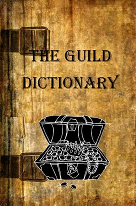 Guildiction