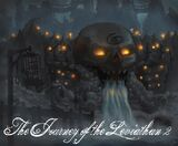 The Journey of the Leviathan 2