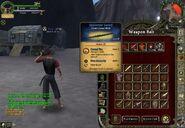 Screenshot 2011-12-31 23-30-34