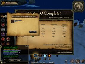 Screenshot 2012-02-25 16-59-29