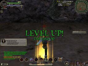 Screenshot 2011-03-20 13-07-41