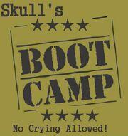 2106bootcamp2