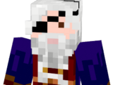Ned Edgewalker (Minecraft)