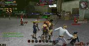 Screenshot 2011-12-24 18-35-00