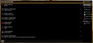 Screen Shot 2014-01-20 at 2.34.49 PM