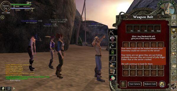 Screenshot 2012-05-14 15-46-43