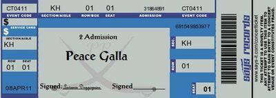 Ticket-1-