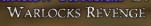 Warlocks Revenge