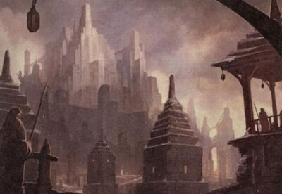 Ziost citadel Book of Siths