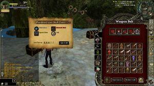 Screenshot 2011-07-30 15-52-43