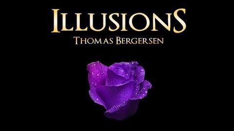 Thomas Bergersen - Ocean Princess