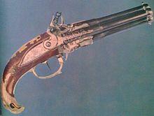 220px-Pistol (4)