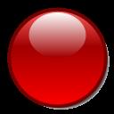 Red Circle!