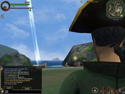 Screenshot 2011-10-20 18-38-24