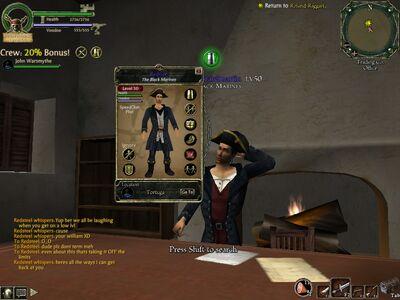 Screenshot 2012-02-23 20-35-13