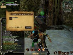 Screenshot 2012-02-26 19-41-26