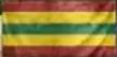 BarbaryStatesFlag