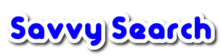 Savvy s5