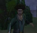 The Voodoo Hunters