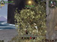 Ninja Peddler screenshot 2013-06-17 09-42-50